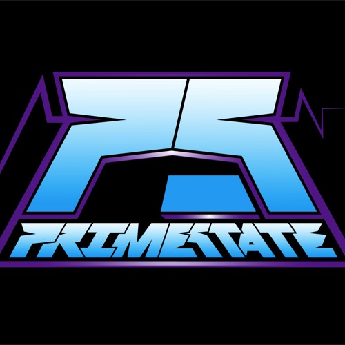 Prime State - The Line (original Mix)