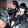 Medina - Addiction (Shine Remix) from 2010