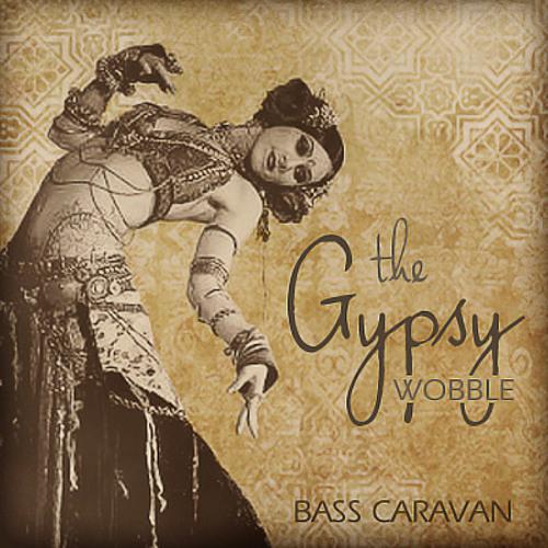 The Gypsy Wobble