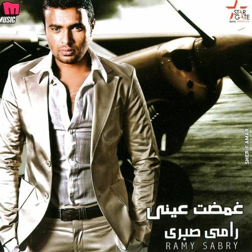 Ramy Sabry - Dally Bastanah   /   رامي صبري - دا اللي بستناه