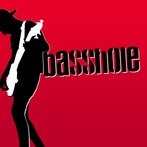 Blame It On The Bassline (SATURNINO cover)