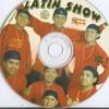 03 Track 03 1 LATIN SHOW VOL 1 PENA PENITA