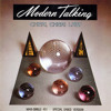 Modern Talking - Cheri Cheri Lady (RNS Deep Remix) FREE DOWNLOAD!
