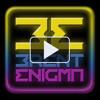 Brent Enigma - RNB & House mashup Set (Club TOP 22.2.2012 zacetek nove srede)