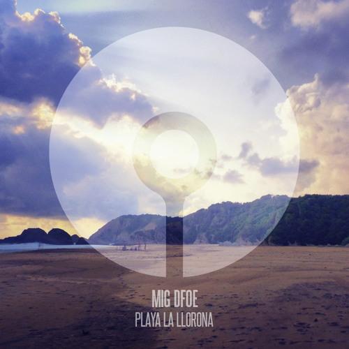 ASIP016 Mig Dfoe - Playa La Llorona