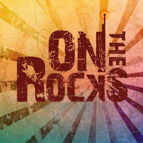Carajo resistance tour 2012 - entrevista ONTHEROCKS