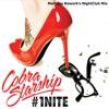 Cobra Starship feat. My Name Is Kay - #1 Nite (One Night) (Matheus Rework's NightClub Extended Mix)