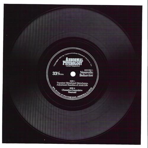 Coldberg - 12 inch vibes (Original Mix)