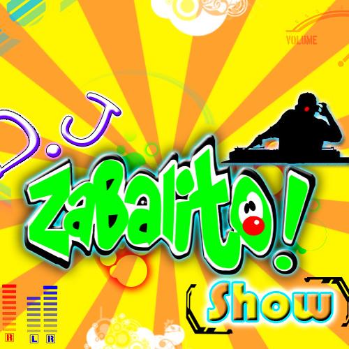 Zabalito dj-blin blin bli(improvisacion)
