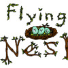 Flying The Nest (Finale Playback)