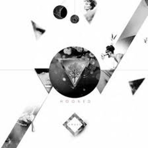 Daniel Gorziza - ESA! (Genetic Noise Remix) (Teaser) Out On Hooked Music
