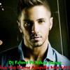 Deejay Fehmi Ft.Nikos Ganos - Say My Name (Acapella Mix 2012)