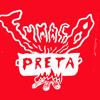 """FUMAÇA PRETA """"Loco"""" (sample)"""