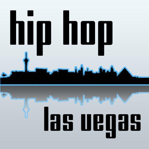 Hip Hop Las Vegas