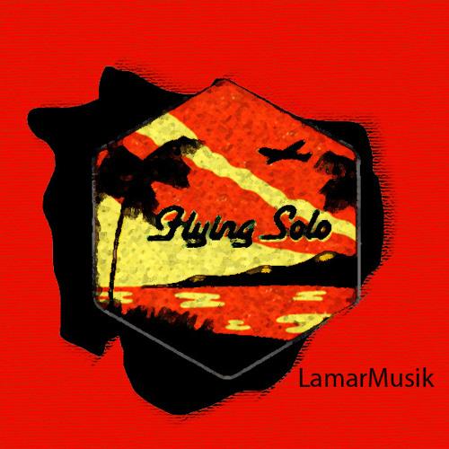 Flying Solo (Prod. by Lamar)