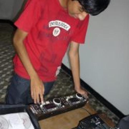 MIX APROVECHA DJ PARCKS 2012
