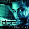Virtual Diva - Don Omar (Acapella Club Mix)