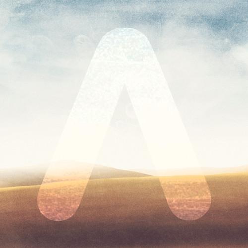 The XX - Angels (Remix)