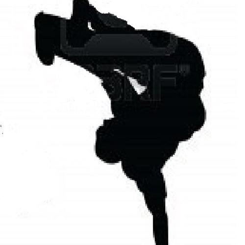 Funktified breaks- instrumental funky hiphop- Free DL