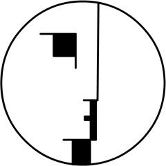 Bauhaus - Kamikazi Dive (Studio session 1979)