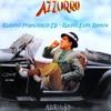Adriano Celentano - Azzurro (Rubino Francesco Radio Edit Remix)