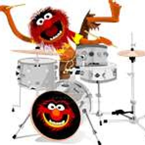 Da funky drummer-2012- Free Download- (wav)