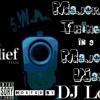 DJ LoS SPM n Rasheed - Riddla On the Roof Slowed Down n Diced Up SW Alief Tx Style