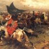 Ottoman attack