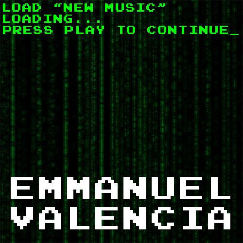 De Musica Ligera (Remake)