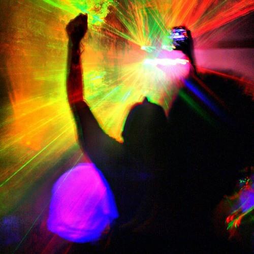 D-Tune - Live @ Illusion.mp3