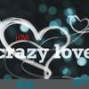 Crazy Love - Mindy Gledhill