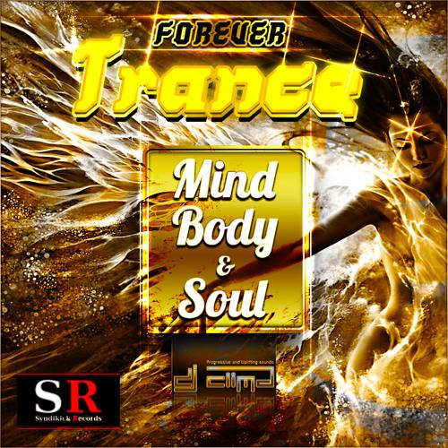 Dj Clima-Mind Body&Soul [Original Version] enjoy! !d(-_-)b!