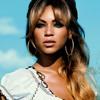 Beyonce: Resentment