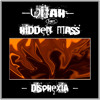 Witah feat hidden mass - biotech disphexia (jungly retake/preview)