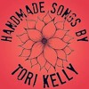 Tori Kelly_ Stained(Area5ive1nemusic remix)
