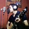 Marlon Romeero - Hymn to the sea (Titanic acustic)