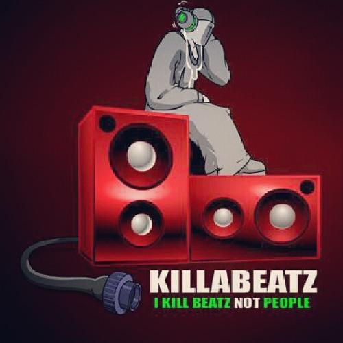 Producer killabeatz Instrumentals
