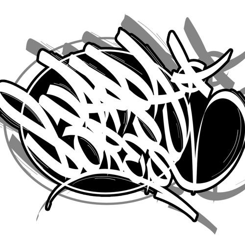 Encadenados Al Rap