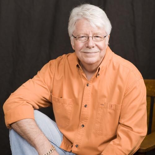 Interview with Producer/ Engineer Ken Scott