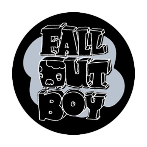 """Fall Out Boy- """"I Don't Care"""" (Reaper Bootleg Remix)"""