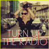 Madonna - Turn Up The Radio (Madonna vs Laidback Luke feat Far East Movement) (Radio Edit)