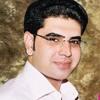 Dil dedya hai--- by Imran Falak