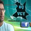 OH MY LOVE [RAAZ 3] NEW ELECTRO MIX BY DJ VGY PRODUCTION...9545193904