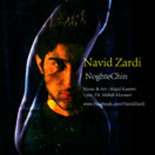 Navid Zardi - NoghteChin - Mehdi Mousavi