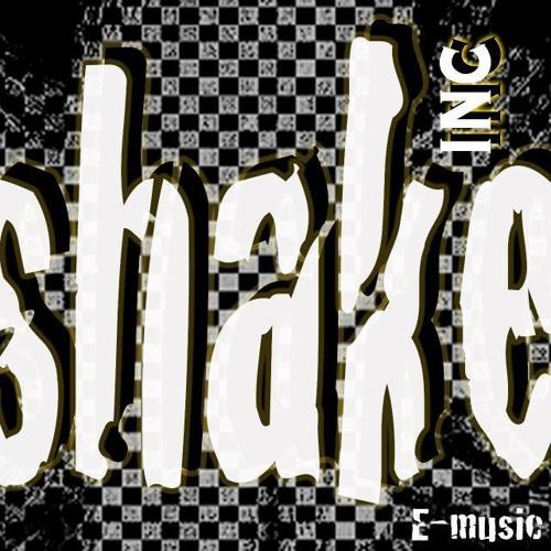 Shake the club- shake inc (original mix)