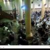 Download صلاة وخطبة عيد الفطر المبارك 1433 من الجامع الكبير بالبندارية  مع تحياتى محمود حمدى Mp3