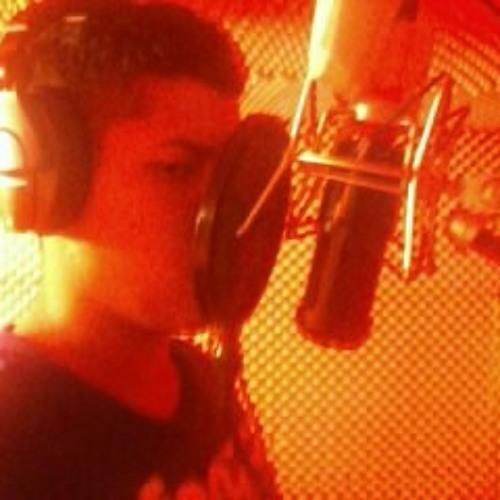 Sin Peros.(Prod.By Dgk Production).Sintek ft. leyenda(axter)