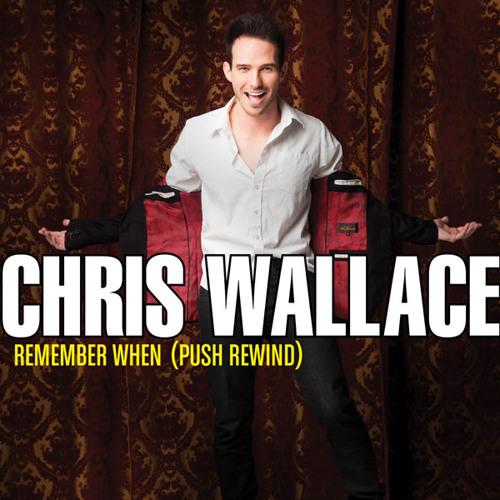 Chris Wallace - Remember When (Kreachure Remix)