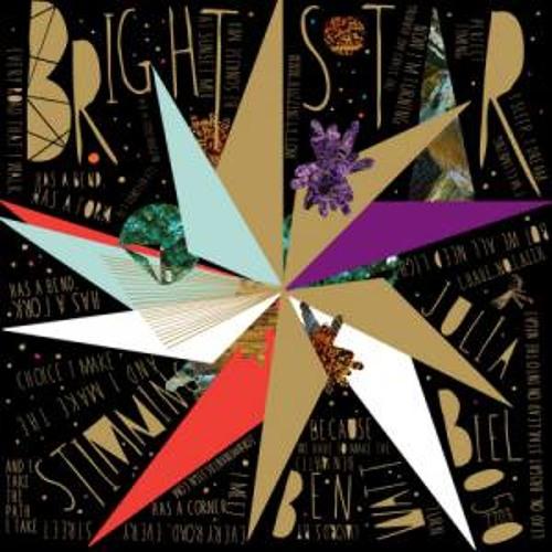 Ben Watt and Stimming - Bright Star (Sunset Mix)(origamitracks.blogspot.com)