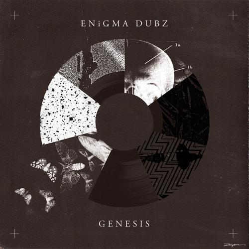 [LU10 Records] ENiGMA Dubz - Rogue Boy (Genesis Album Track) OUT NOW!!!